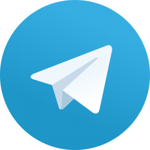 telegram_logo-svg