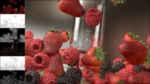 Render-Anc-Composite-Drink-MultiPass-Cinema-4d-In-After-Effects-500x281